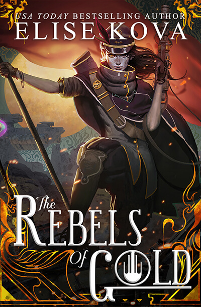 Final Cover Rebels sm